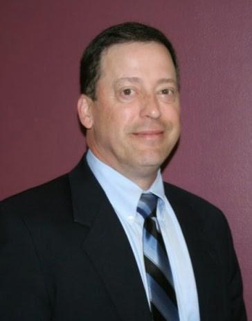 Spokane County's new CEO, if he wants it