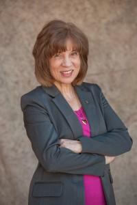 Lori Kinnear