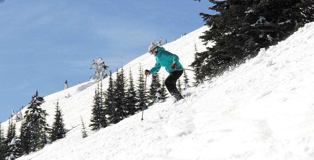 snowlander6-1-5f70a6002cd161c6.jpg