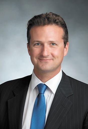 Jeff Vom Saal