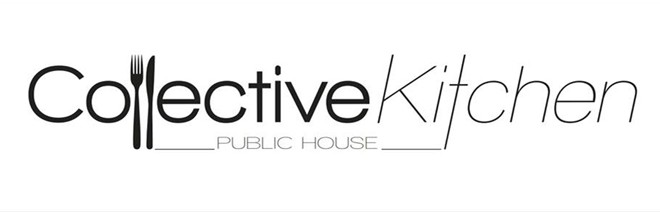 collectivekitchenlogo.jpg