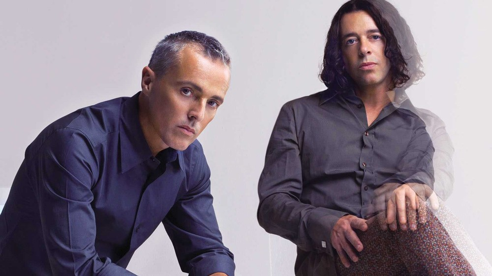 Tears for Fears play Spokane June 15.