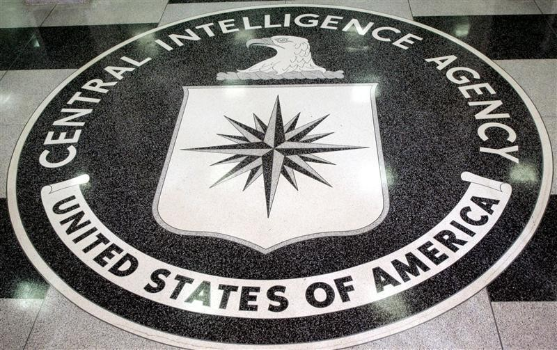 logo-u-s-central-intelligence-agency-shown-lobby-cia-headquarters-la.jpg