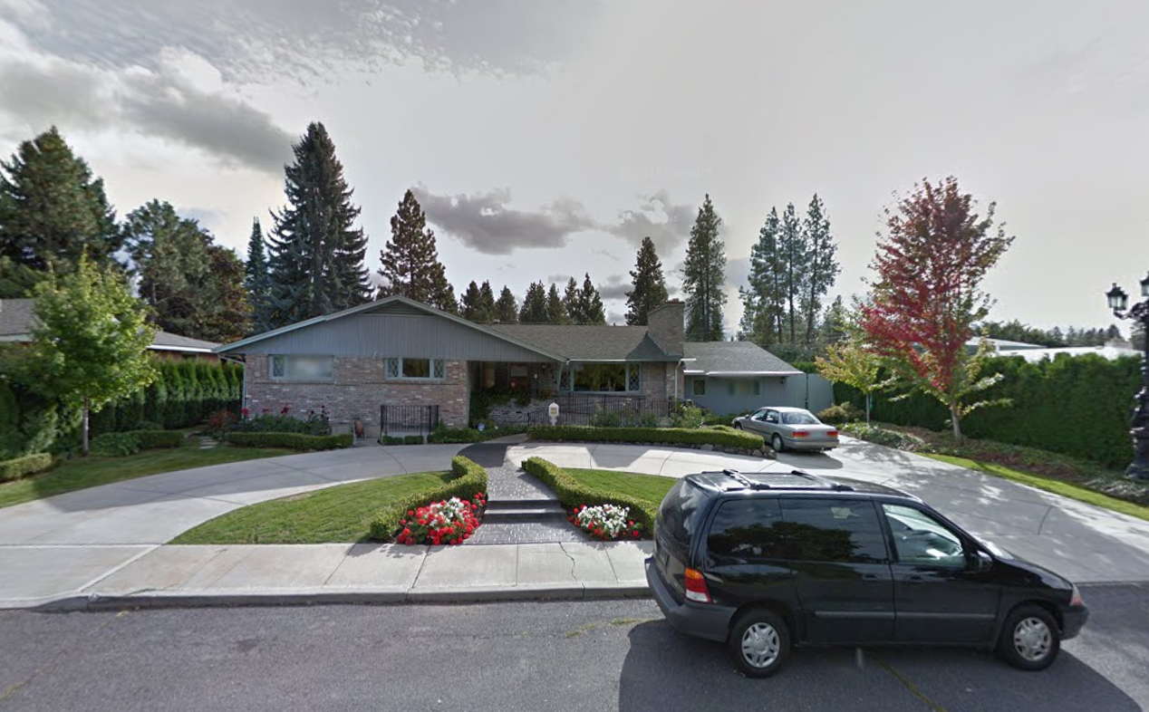 State Agency Fines Care Facility For Improperly Discharging Resident Troubleshooting Dead Outlets The Family Handyman Arbor Rose