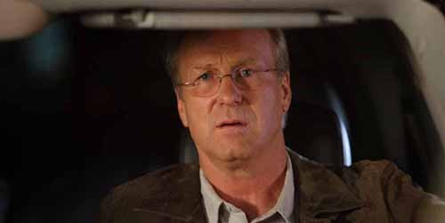 william-hurt-as-daniel-purcell.jpg