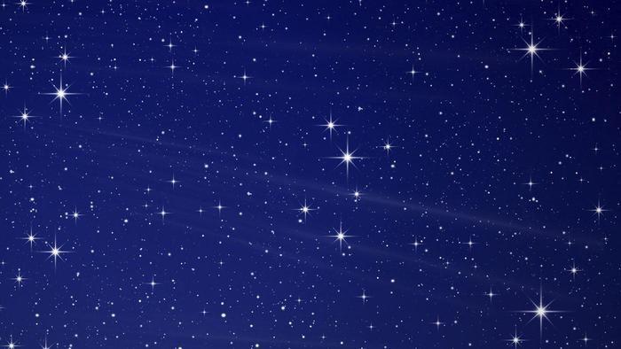 stars-pulsate_6d1ebc2ea3126639.jpg