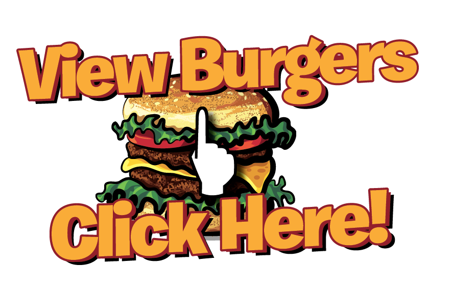 clickburger.png