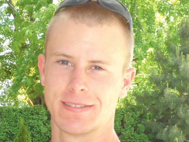 Bowe Bergdahl, formerly from Idaho, spent years in Taliban captivity. Now he might spend years in American prison as well.