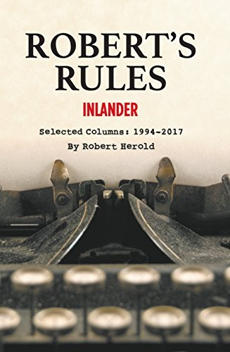 roberts_rules.jpg