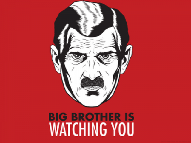 big-brother-is-watching-1984.png