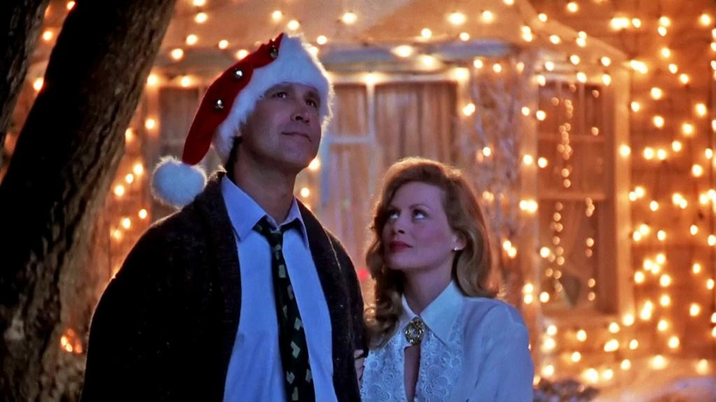 click to enlarge natljpg last years suds and cinema screening of the 1989 holiday favorite national lampoons christmas vacation - National Lampoons Christmas Vacation Trivia
