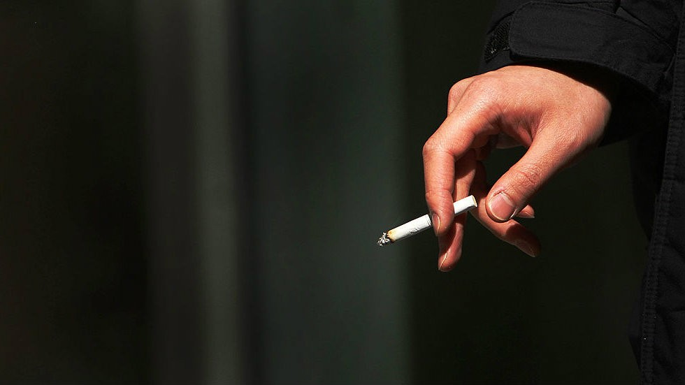 cigarette85704149.jpg