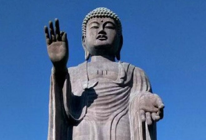 The Northwest Buddhist Convention stops by Spokane, and hosts an Introduction to Buddhism event Saturday at Hotel RL at The Park.