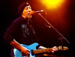 Richard Thompson will perform at the Bing on Feb. 8.