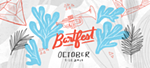 2015 Bartfest lineup announced — first wave