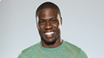 Kevin Hart bringing his standup tour to Gonzaga Sept. 9