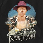 "A first look at Macklemore & Ryan Lewis' new Spokane-shot video ""Downtown"" (3)"