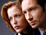 The truth is out there: Trailers for new <i>The X-Files</i> season hit the web (2)