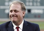 Trouble brewing in Spokane Valley, ESPN's Curt Schilling fired, charges in Flint water crisis and more