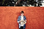 Brett Dennen bound for Spokane on Tour Por Favor