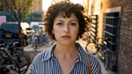 Alia Shawkat is wonderful in TBS's new dramedy.