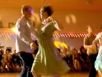 Entertainment venues that allow dancing are currently charged $300 for license fees — as opposed to $100 for those that don't.