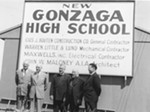 Gonzaga Prep is one of the area's long-running private schools