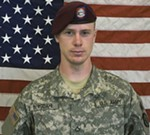 Bergdahl, Called a 'Traitor' by Trump, Pleads Guilty