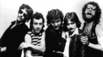 Blue Oyster Cult, as they may have looked in 1976.