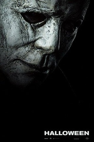Halloween Imax Frixay 19 2020 Halloween: The IMAX 2D Experience | The Pacific Northwest Inlander