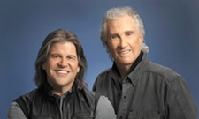Bill Medley of the Righteous Brothers reflects on his legacy and his current and former partners