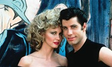 Suds and Cinema: GREASE Sing-a-long