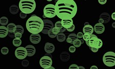 """Why algorithms like Spotify's """"Discover Weekly"""" playlist are actually bad"""