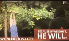 """So much for civility: McMorris Rodgers' attack ad accused of """"scare tactics"""" against Brown"""