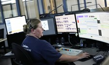 Local dispatchers weigh in on Spokane's attempt to consolidate its emergency dispatch services