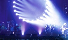 Win 2 tickets to the Australian Pink Floyd Show!