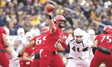 Big Sky football in 2018 marks a new beginning for old foes in the Inland Northwest
