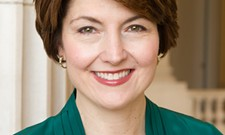 McMorris Rodgers challenges Twitter CEO, North Monroe is open and more headlines