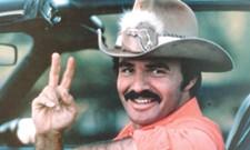 Bye Bye, Bandit