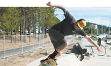 Revamped Coeur d'Alene skatepark highlights collaboration and community