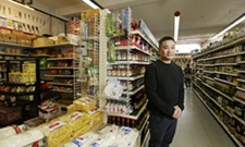 Importing Good Taste: Best Asian Market helps import exotic flavors into home kitchens