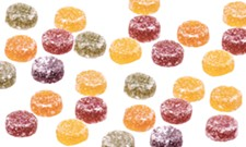 Washington state is cracking down on certain cannabis candies