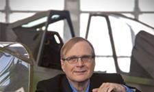 Microsoft co-founder Paul Allen dies, Elizabeth Warren's release of DNA backfires and other headlines