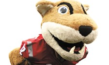 College <i>GameDay</i> comes to Pullman, Spokane literature news and more you need to know