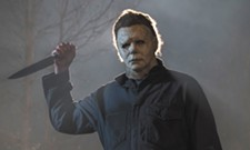 A look back at the weird, wild <i>Halloween</i> franchise, 40 years after it all began