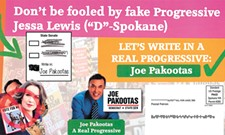 The culprits behind the deceptive attack ads in Washington state might get away with it