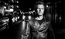 CONCERT ANNOUNCEMENT: Country star Dierks Bentley to hit the Arena on Jan. 31