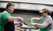 Market Ready: Local commercial kitchens help food entrepreneurs realize their dreams