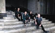 Five songs we want to see Metallica play in Spokane this weekend