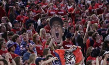 Readers respond to Gonzaga's recent No.1-ranking, climate change doom and more